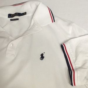 Ralph Lauren Polo Button Down